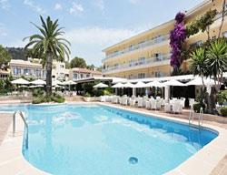 Hotel Grupotel Nilo & Spa