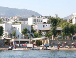 Hotel Gumbet Cove