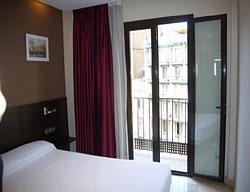Hotel H Cristina