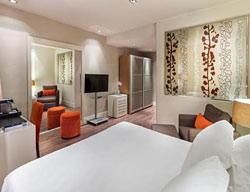 Hotel H10 Tribeca