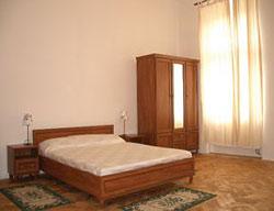 Hotel Halkova