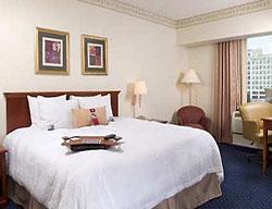 Hotel Hampton Inn Brookhaven Long Island
