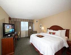 Hotel Hampton Inn Jfk Airport