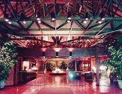 Hotel Harbor Colonial Iguassu & Spa