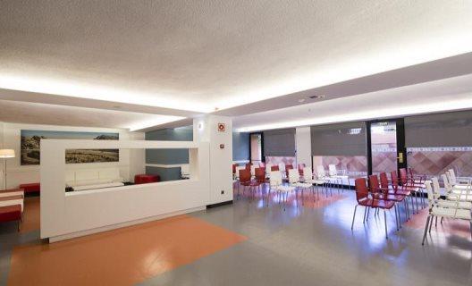 Helios Hotel Mallorca Rooms