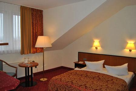 Hotel Hep