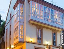 Hotel Herradura
