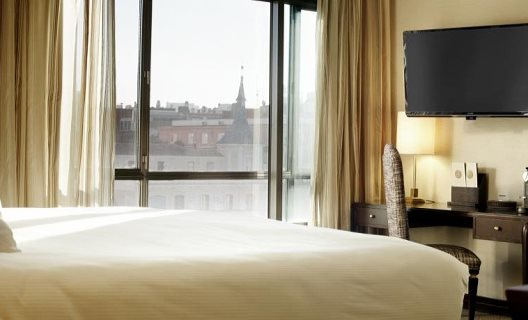 hotel-hesperia-madrid-PF1661_4.jpg