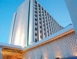Hotel Hilton Athens