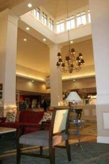 Hotel Hilton Garden Inn Chesapeake Greenbrier Chesapeake