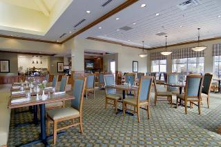 Hotel Hilton Garden Inn Columbia Harbison Columbia Columbia South Carolina