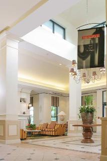 hotel hilton garden inn hoffman estates - Hilton Garden Inn Hoffman Estates