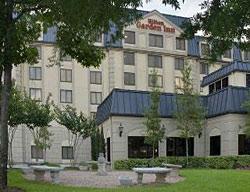 Oferta Hotel Hilton Garden Inn Houston Northwest Houston Houston