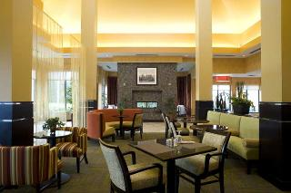 Awesome Hotel Hilton Garden Inn Indianapolis Northwest