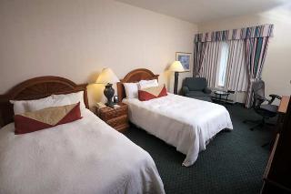 Hotel Hilton Garden Inn Kennett Square