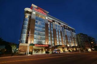 Hotel Hilton Garden Inn Nashville Vanderbilt Design Inspirations