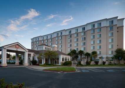 High Quality Hotel Hilton Garden Inn Sfo Airport North Nice Ideas