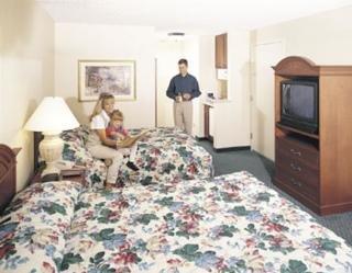 Hotel Hilton Garden Inn St Augustine Beach Saint Augustine Beach Saint Augustine