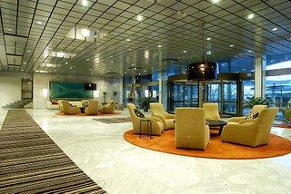 Hotel Hilton Helsinki Kalastajatorppa