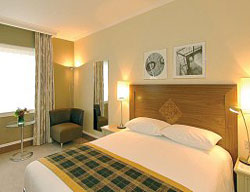 Hotel Hilton London Islington