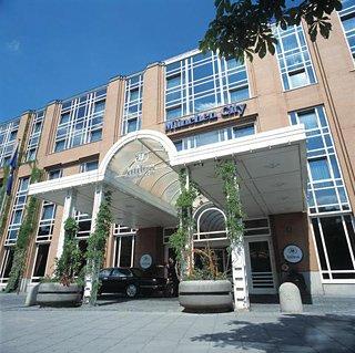 Max Emanuel Munchen Hotel