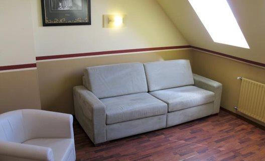 poco jam sideboard interessante ideen f r die gestaltung eines raumes in ihrem hause. Black Bedroom Furniture Sets. Home Design Ideas