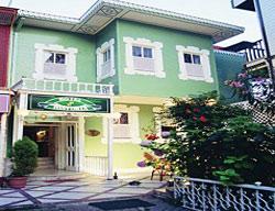 Hotel Historia Special