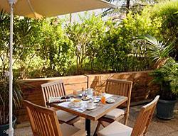 Hotel Holiday Inn Garden Court Cannes-le Cannet