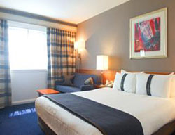 Hotel Holiday Inn Heathrow