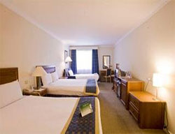 Hotel Holiday Inn Maidstone Sevenoaks