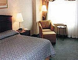 Hotel Holiday Inn Midtown 57th Street