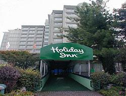 Hotel Holiday Inn Milano Assago