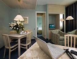 Hotel Holiday Inn Naples