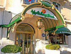 Hotel Holiday Inn Paris Bastille