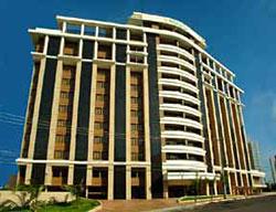 Hotel Holiday Inn Salvador