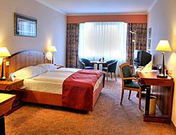 Hotel Holiday Inn Vienna South