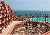 Hotel Holiday World Village, 4 estrellas