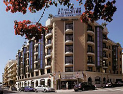 Hotel Home Business Cannes Croisette