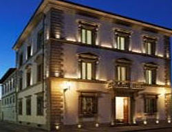 Hotel Home Florence