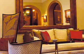 Hotel Hospes Lancaster