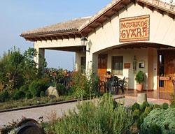 Hotel Hosteria De Guara