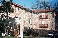 Hotel Hosteria Señorio De Bizkaia