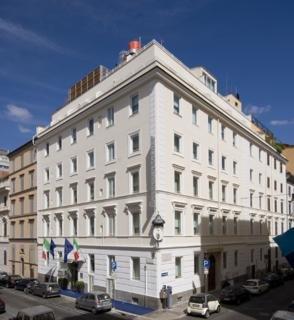 Hotel Hotel Venetia Palace