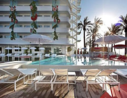 Hotel Hotelandgo.Com Miranda