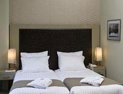 Hotel Hotellino