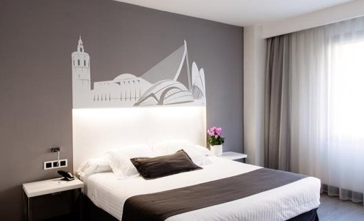 hotel husa dimar: