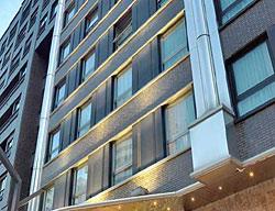 Hotel Husa Gran Via