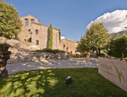 Hotel Husa Monestir Sant Marçal