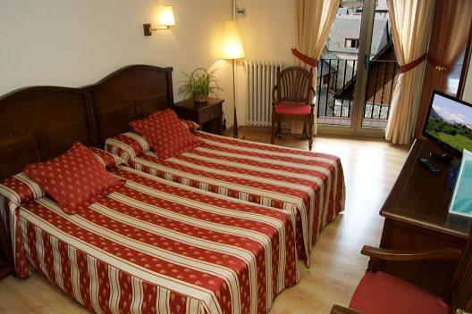 Hotel Husa Riu Nere