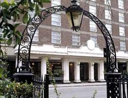 Hotel Hyatt Regency London Churchill